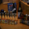 県産酒キャンペーン