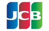 card-jcb