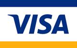 card-visa