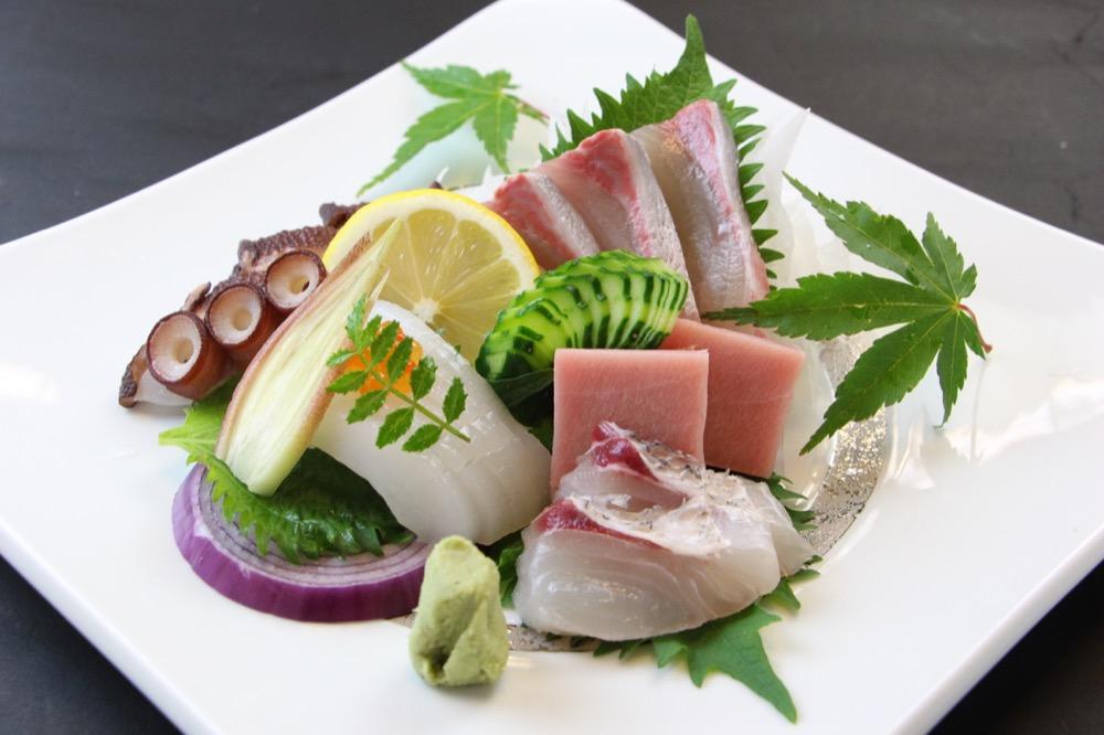 sashimori02