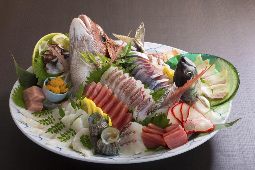 sashimori03