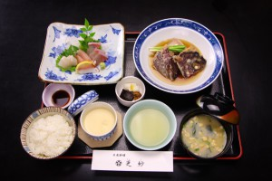 sashimi-aradaki-gozen
